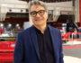 Rema Tip Top Italia, rinforza la sua rete vendita
