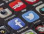 Influencer per creare contenuti social