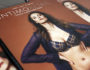 MAGIE ITALIANE in copertina su INTIMO RETAIL