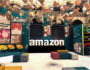Amazon riapre il temporary Xmas